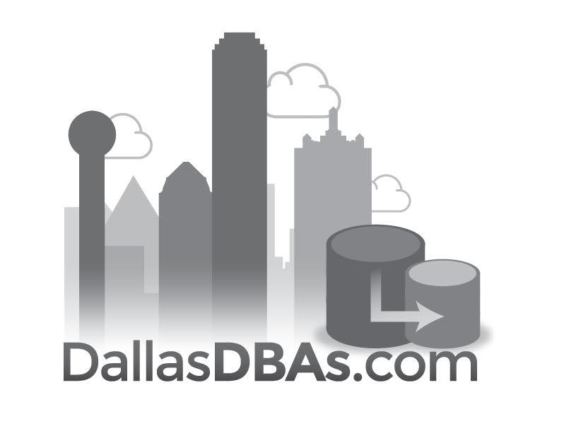 Dallas DBAs