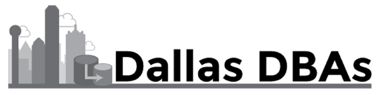 Dallas DBAs